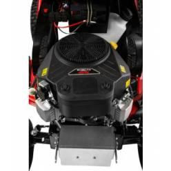 Мотоблок AL-KO T22-111.7 HDS-A V2 Comfort